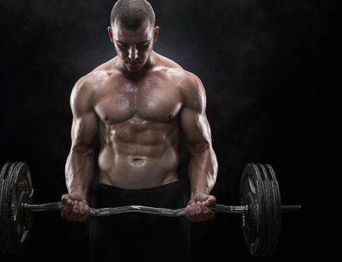Comment développer son volume musculaire