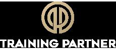 Training Partner – Coach sportif Nice – Coach sportif Cannes Logo